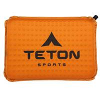 Teton Sports Comfortlite