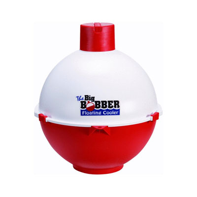 Byers 1700 Big Bobber Floating Cooler