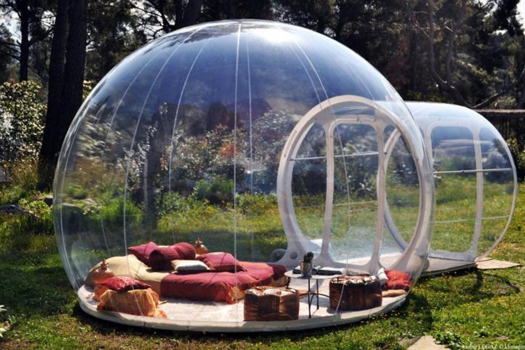 Best Inflatable Furniture Reviews 2019