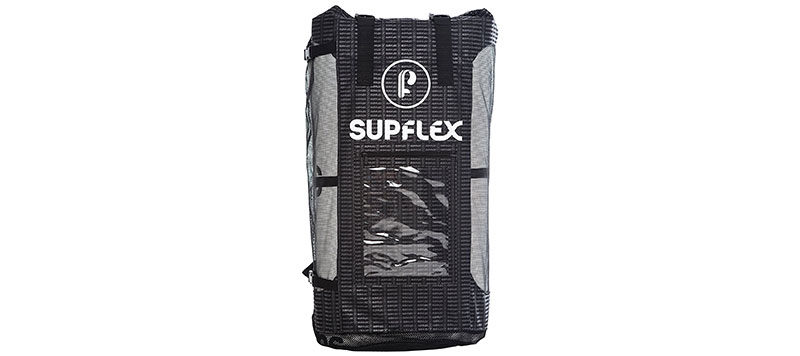 Supflex Backpack Bag